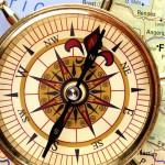 Suche nach Austauschpartner in Frankreich oder Spanien