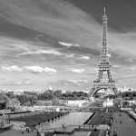 eiffel-tower-black-and-white_1200