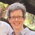 Kristin Bigelow