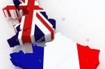 Royaume Uni et Irlande
