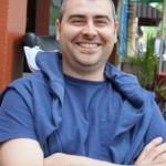 Yves-Noel, Vorstand