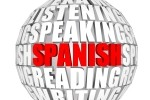 spanish-exchange-language