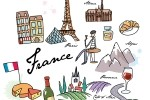 french-exchange-country